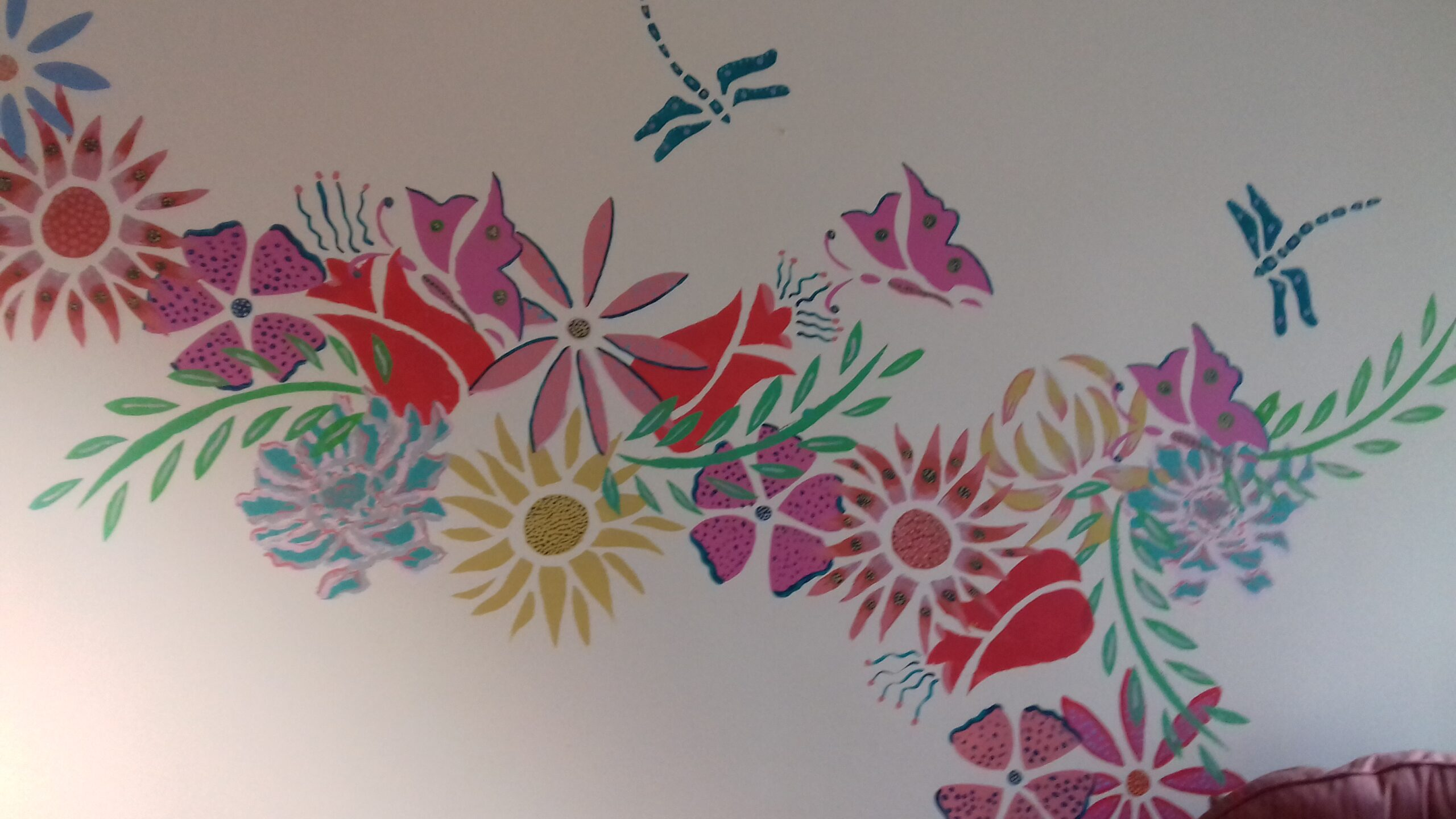Mural_at_Trafford_House_1