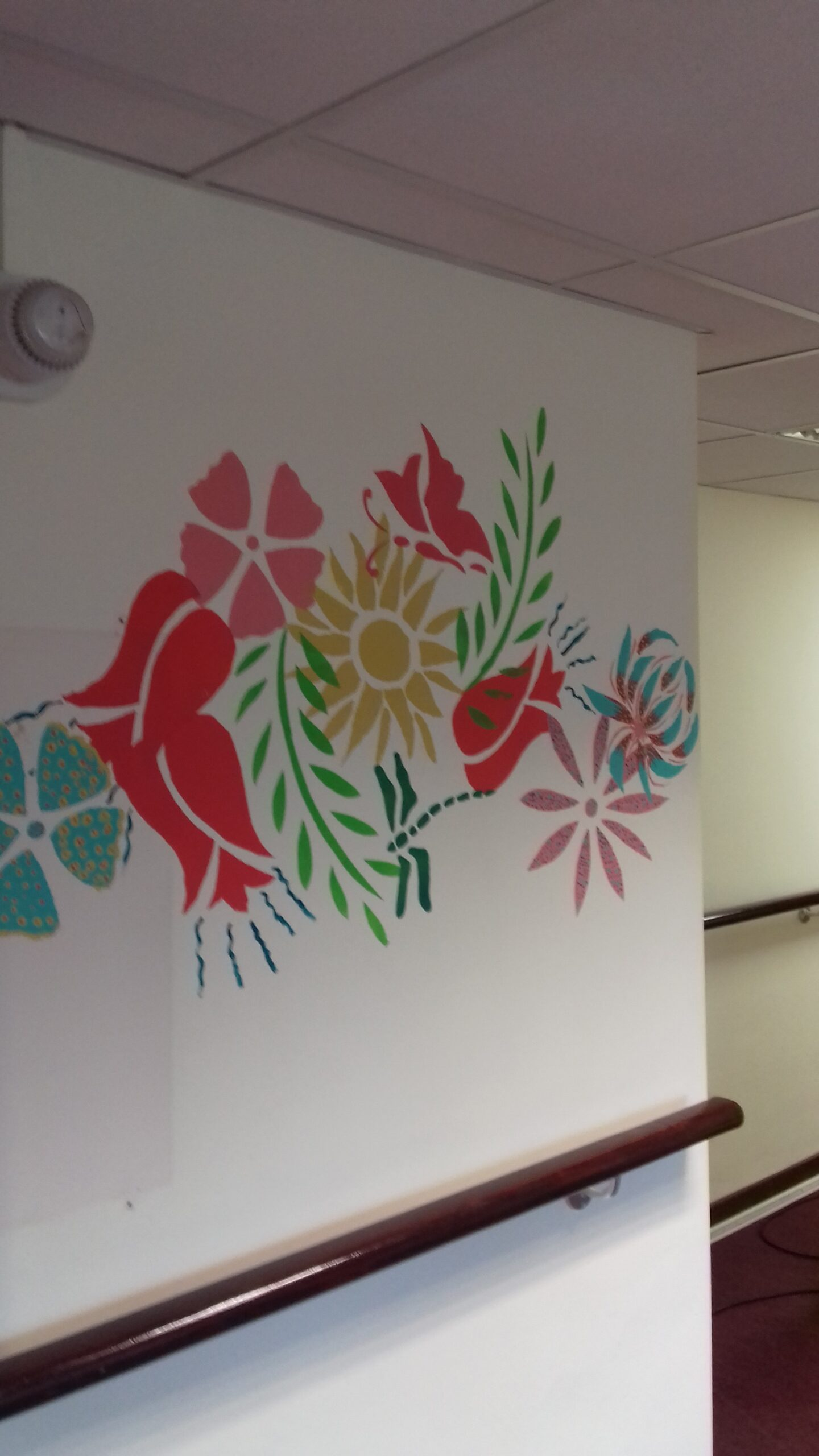 Mural_at_Trafford_House_3